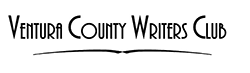 Ventura County Writers Club